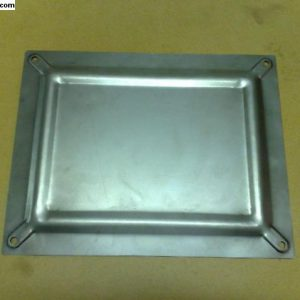 4094174 Inspection cover pre 1949