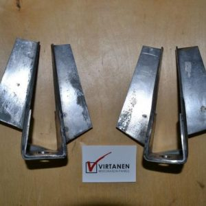4649273 Oval rear body brackets pre 7_57