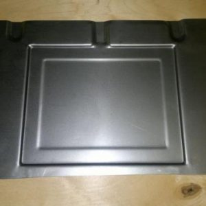 5063651 Battery tray section pre 7_55