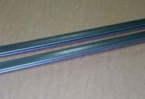 5442787 Door window sash upper part for split beetle