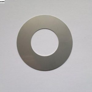 5810586 Large washer for rear bearing hub
