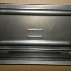 5918618 Front tray panel for split 1949-52