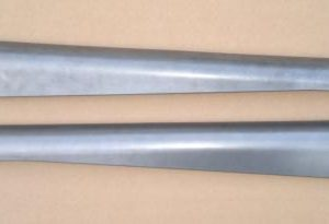 6735526 KdF running boards 1939-46